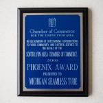 PhoenixAwardLarge2